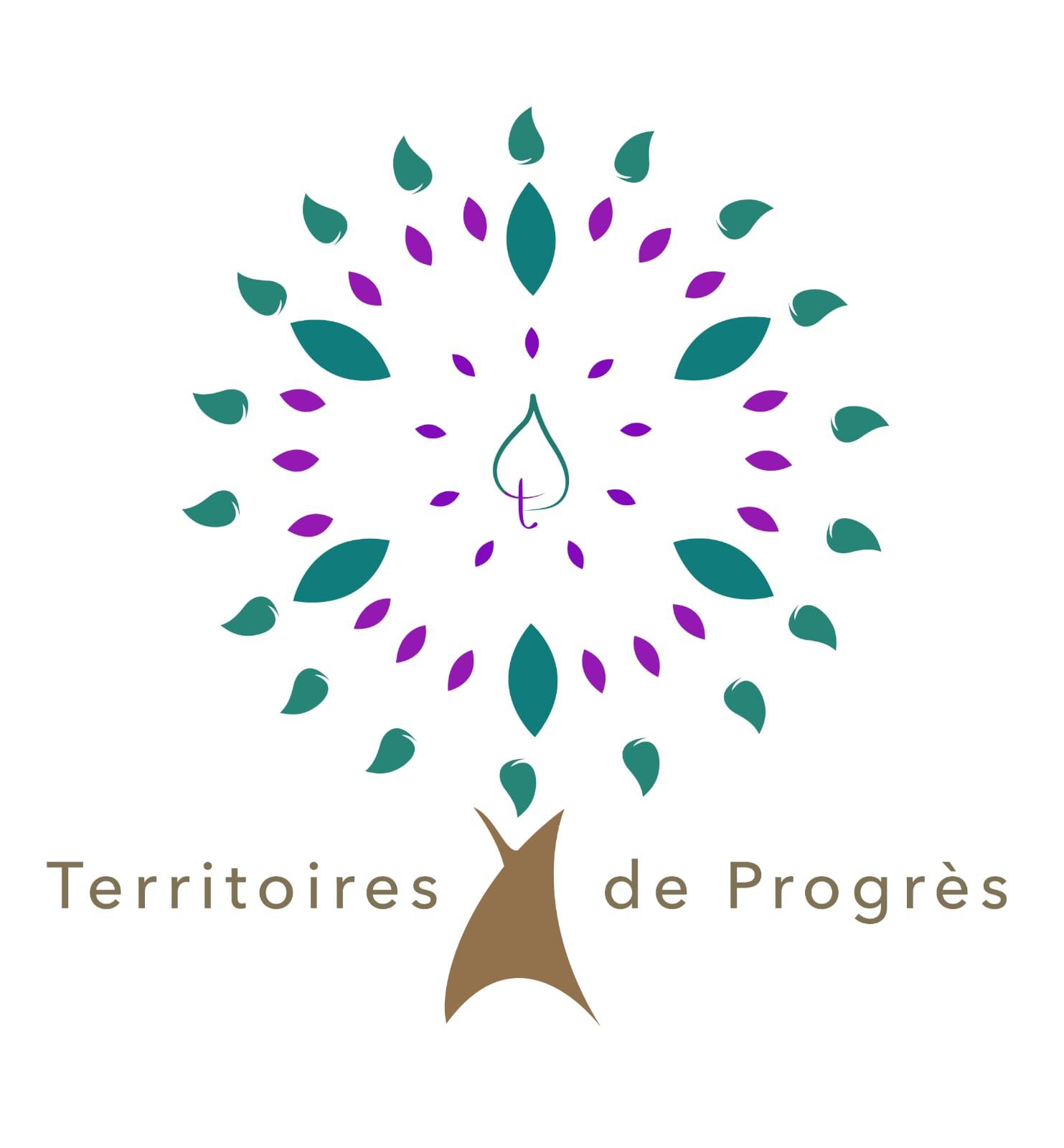 Territoires de Progrès