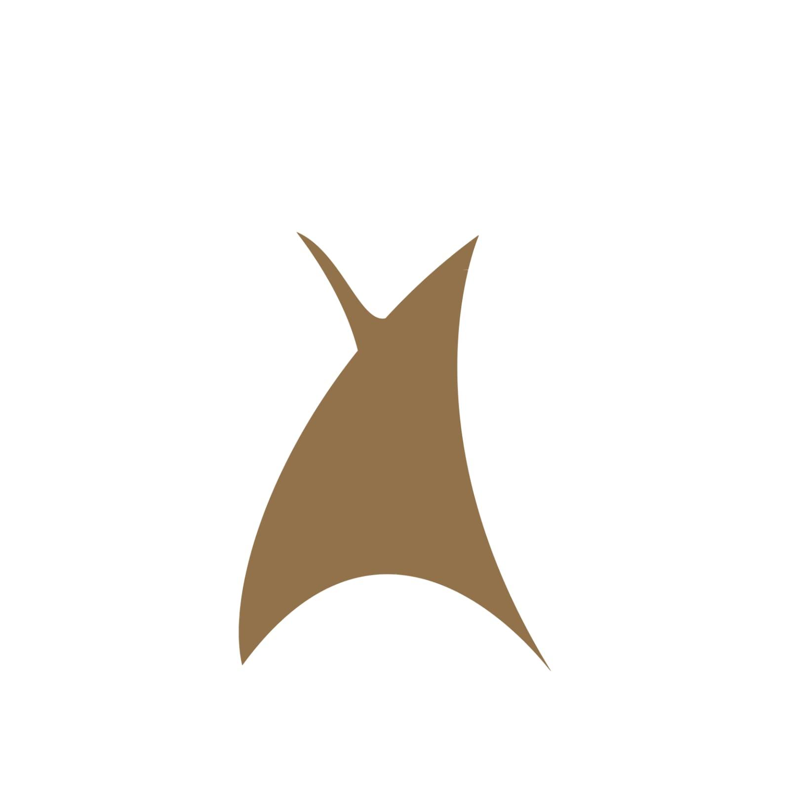 Logo Territoires de Progrès